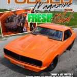 fresh_picked_cover