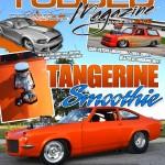 tangerine_smoothie_cover2
